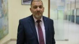 تعقيب رئيس بلدية الخليل على تهديات المستوطنين بقتله