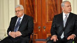 غانتس يدعو الحكومة المقبلة لعودة المفاوضات مع الفلسطينيين لهذا السبب!