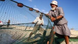 شرطة غزة تُصدر تنويهاً مهماً للصيادين بشأن عودتهم للعمل في البحر