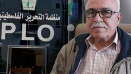 رأفت: ما تم الاتفاق عليه بالحوار الوطني في القاهرة خطوة متقدمة على طريق إنهاء الانقسام
