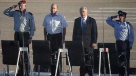 """صحيفة إسرائيلية: يا """"أبطال الجرف الصامد"""".. ابحثوا لأنفسكم عن محامين جيدين"""