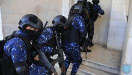 القبض على مدان بجريمة قتل وقعت قبل 20 عاما في دورا