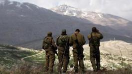 جيش الاحتلال يكشف تفاصيل صفقة إعادة رعاة ماشية لسوريا مقابل مستوطِنة