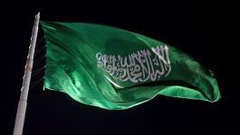 السعودية: الحوثيون لا يزالون تنظيما إرهابيا بغض النظر عن قرار واشنطن