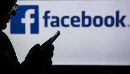 فيسبوك تخطط لإضافة ميزة جديدة لمنافسة تطبيق كلوب هاوس