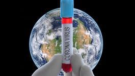 عالمياً: اكثر من مليونين و866 ألف وفاة و131 مليوناً و 931 ألف إصابة بكورونا