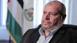 حركة حماس توجه رسالة لمحكمة قضايا الانتخابات الفلسطينية
