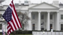 الإعلام الأمريكي: إدارة بايدن تخطط لإلغاء عقوبات ترامب ضد الجنائية الدولية