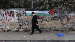 الأردن: البحث مازال مستمراً بشأن وثائق رسمية تثبت حق أهالي حي الشيخ جراح