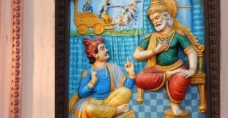 الهند.. وزير يثير السخرية لادعائه أن الهنود القدماء اخترعوا الانترنت