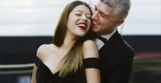ما هي هدية أوزجان دنيز لزوجته التي تقدر بنصف مليون ليرة تركية؟