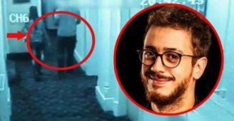حقائق مثيرة للجدل حول محاولة انتحار سعد لمجرد