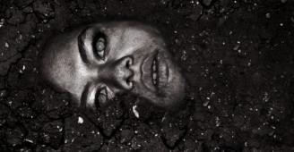 دفنوا زوجة ابنهما حية في الخرسانة.. والسبب مُروع