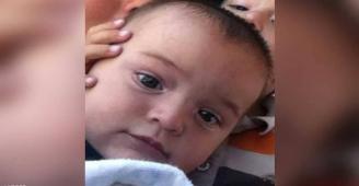 طفل عمره عامان محاصر في حفرة.. وإسبانيا تحبس أنفاسها