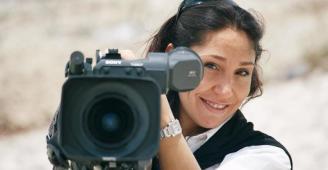 8 مخرجات عرب في مهرجان القاهرة السينمائي