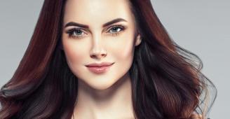 5 وصفات لإطالة الشعر في شهر واحد