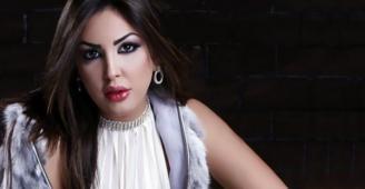 فنانة عربية تثير الجدل