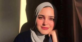 مصرية تثير ضجة بجمالها الأخاذ وشبهها الكبير بممثلة هوليوود