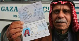 السعودية ترفض منح أبناء غزة بالأردن تأشيرات للحج