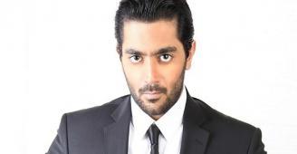 أحمد فلوكس يفكر في اعتزال التمثيل وينتظر رأي الجمهور