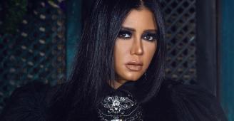 بالتفاصيل الكاملة: سر إلغاء محاكمة رانيا يوسف في اللحظات الأخيرة
