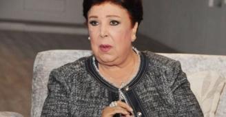 رجاء الجداوي: من حق الزوج الاعتراض على ملابس زوجته