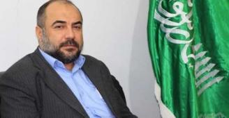 صبرة يفصح أنّه لا رجوع إلى مربّع الانقسام الفلسطيني