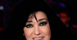 بعد مرضها وشائعة وفاتها.. كيف أصبح وضع فيفي عبده الصحّي؟ (فيديو)