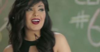 شيما بطلة كليب عندى ظروف: هكذا كانت المعاملة معي بسجن النساء بالقناطر