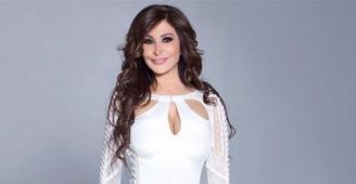 هل تغني إليسا مجدداً شارة مسلسل نادين نسيب نجيم؟