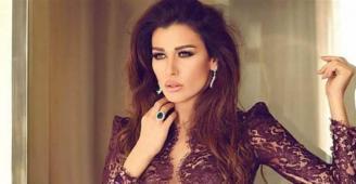نادين الراسي: أنا مسلمة ومسيحيّة!