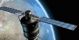 لا يمكن تخبئة الطائرات في الحظيرة..كيف تحمي الحكومات أراضيها وبياناتها الحساسة من التصوير بالأقمار الصناعية؟