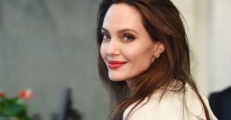 هل تخسر أنجلينا جولي حضانة أطفالها؟