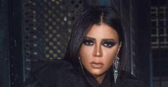 بعد تحدي العشر سنوات وتحدي المايو.. رانيا يوسف في تحدٍّ جديد! (صور)