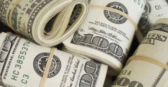 القائمة تخلو من العرب.. من هم أغنى عشرة رجال في العالم؟