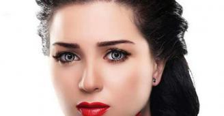 مي عز الدين تبوح بحبّها.. من هو سعيد الحظ؟