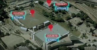 بالفيديو: إقامة (اليورو فيجين) بتل أبيب مرهون بفك حصار غزة