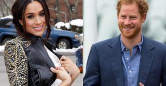مفاجأة.. الأمير هاري وميغان لن يتمتعا بحضانة طفلهما