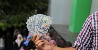 مصادر لـ (الجديد الفلسطيني): المنحة القطرية تتعرض لابتزاز إسرائيلي وخلال 3 أسابيع ستتضح الأمور