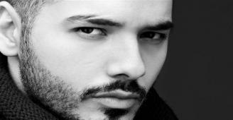 بماذا نصح رامي عياش جمهوره؟!