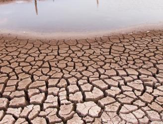 نعم اكتشفوا آثار المياه علي المريخ، لكن هل أوشكت المياه على النفاد في كوكبنا؟