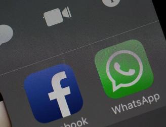بعد صفقة الـ 19 مليار.. مؤسس واتساب يطالب الجميع بحذف فيسبوك