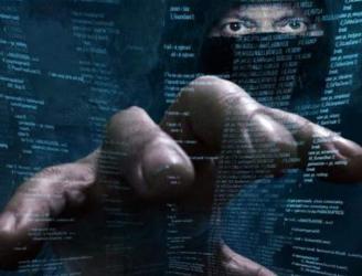 الكشف عن أكبر مجموعة من البيانات المخترقة