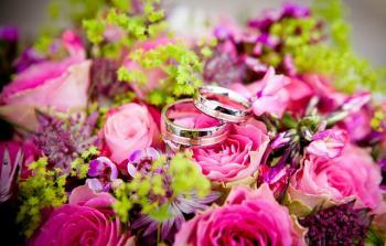 نصائح للمقبلين على الزواج: تمسكوا بهذه الأمور واتركوا تلك
