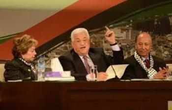 فتح في لبنان: الرئيس محمود عباس هو الضمانة لمسيرتنا الوطنية