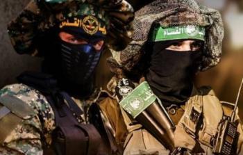 كاتب إسرائيلي: حماس تُسيطر على غزة لكن الجهاد الإسلامي تتولى التصعيد