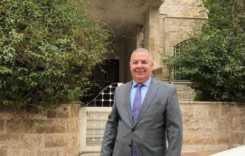 الاحتلال يمنع أعضاء المجلس الوطني الفلسطيني من دخول الأراضي الفلسطينية