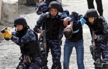 الشرطة: الشجارات العائلية ترتفع في شهر رمضان بنسبة 23%