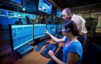 تحذيرات من شبكة تجسس على بيانات الأجهزة الذكية بتطبيقات مزيفة