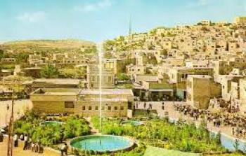 شركة آكسيس لأجهزة المساحة تزور رابطة الجامعيين وجامعة بوليتكنك فلسطين